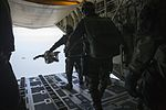 U.S. Marines and Airmen team up for joint aerial exercises 160609-M-NJ276-043.jpg