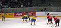 U18 WM 2011 SWE vs. CAN 5.jpg