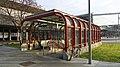 U1 Praterstern AG Nordbahnstraße 02.jpg