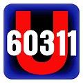 U60311 Symbol.jpg
