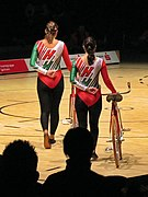 UCI Indoor Cycling World Championships 2006 LvT 6.jpg