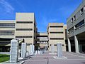 UDC Buildings 38 and 39 by Matthew Bisanz.jpg