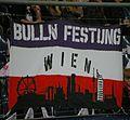 UEFA Euro League FC Salzburg gegen FC Basel 26.JPG