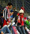UEFA Euro League Group C FC Salzburg vs. Standard Lüttich 08.JPG
