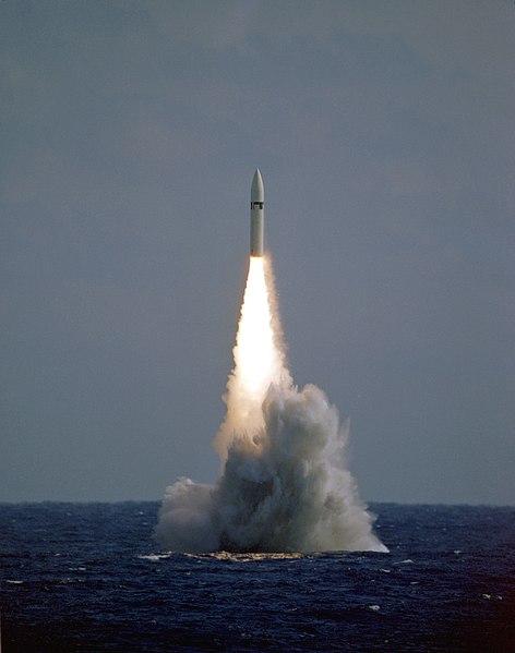 472px-UGM-27C_Polaris_A3_launch.jpg