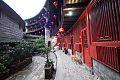 UNESCO - Fujian Tulou3.jpg
