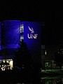 UNF Logo light.jpg