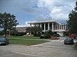 UNO University Center A.JPG