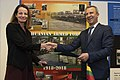 US, Lithuania Sign Defense Cooperation Plan 190402-D-BN624-031.jpg