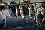 US-Afghan partnership creates maintenance improvements DVIDS600449.jpg