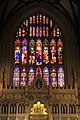 USA-NYC-Trinity Church.jpg