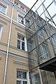 USACE, EUCOM partner to renovate special needs facility in Estonia (5099324340).jpg