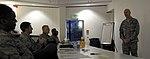 USAFE course stresses innovation, efficiency 170109-F-EN010-010.jpg