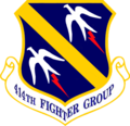 USAF - 414th Fighter Group.png