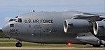 USAF C 17 St Louis-03+ (1354047812).jpg