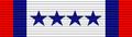 USA - AL Military Medal.png