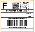 USA meter stamp PO16.jpg
