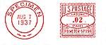 USA meter stamp SPE(DF3p4)2.jpg