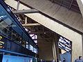 USH - Malvinas Argentinas Airport 25.JPG
