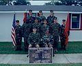 USMC-021119-0-9999X-001.jpg
