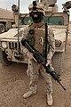 USMC-09316.jpg