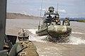 USMC-111111-A-ZZ999-212.jpg