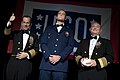 USO presents Special Salute Award DVIDS1094894.jpg