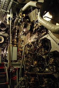 USS Alabama - Mobile, AL - Flickr - hyku (119).jpg