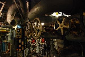 USS Alabama - Mobile, AL - Flickr - hyku (143).jpg