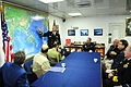 USS Blue Ridge operations 150703-N-GR655-097.jpg