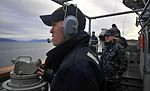 USS Bunker Hill operations 100315-N-RI884-378.jpg