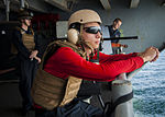 USS Carl Vinson Sailor stands watch 141024-N-WD464-040.jpg