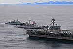 USS Carl Vinson Southern Seas 2010 operations 100302-N-OR477-547.jpg