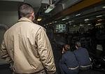 USS Carl Vinson zone inspection 150113-N-WD464-004.jpg