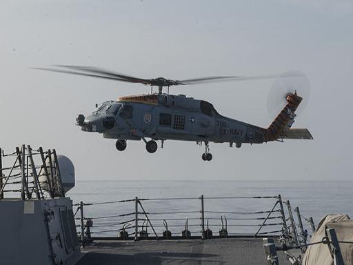 USS Dewey (DDG 105) 150113-N-KB426-047 (16330768702)