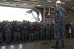 USS George Washington operations 150220-N-YD641-007.jpg