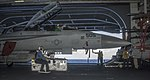 USS George Washington operations 150605-N-YB023-077.jpg