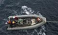USS HARPERS FERRY (LSD 49) 140128-N-TQ272-111 (12337508295).jpg