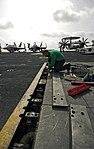 USS Harry S. Truman DVIDS300915.jpg
