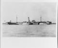 USS Keresan - 19-N-14816.tiff