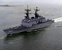 USS Kidd (DDG-993).jpg