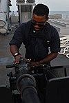 USS McFaul (DDG 74) 150601-N-HQ940-087 (18361878828).jpg