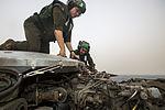 USS Mesa Verde (LPD 19) 140717-M-MX805-051 (14535986348).jpg