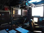 USS Midway 70 2013-08-23.jpg