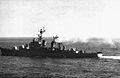 USS Mitscher (DL-2) underway c1959.jpg