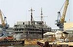 USS Orion (AS-18) at Norfolk Navy Yard 1994.JPEG