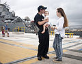 USS Paul Hamilton departs JBPHH 150214-N-WF272-035.jpg