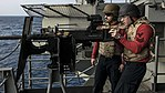 USS Ronald Reagan live-fire exercise 151111-N-IN729-238.jpg