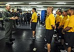 USS Ronald Reagan operations 140805-N-ZZ999-014.jpg
