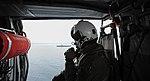 USS Ronald Reagan operations 150525-N-OI810-596.jpg